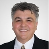 Real Estate Agents: Ivan Rocco, Clermont, FL