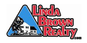 Linda Brown Realty