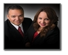 Real Estate Agents: Danny and Teresa Delgado, Ontario, CA