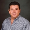 Real Estate Agents: Peter Pena, North-miami-beach, FL