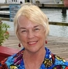 Real Estate Agents: Gena Gilbert, Newport, NC