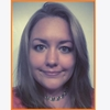 Real Estate Agents: Heather Gray, Oakland-county, MI