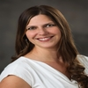 Real Estate Agents: Sarah Burlingame, Elk-rapids, MI