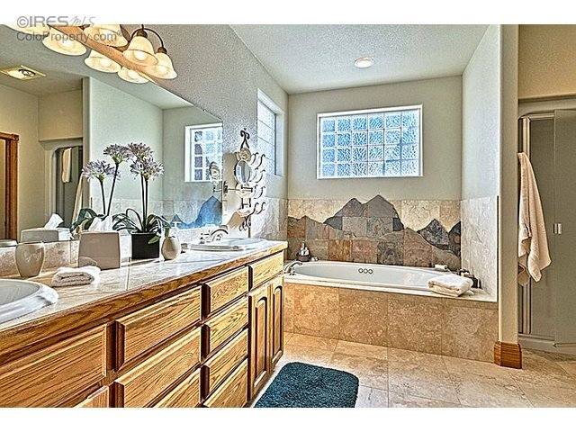 1927 Fox Acres Dr E, Red Feather Lakes, CO, 80545: Photo 6