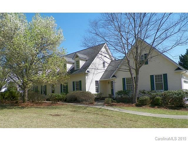 Address Not Disclosed, Lancaster, SC, 29720 -- Homes For Sale