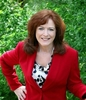 Real Estate Agents: Mary Sieck, York, SC