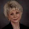 Real Estate Agents: Jan Atchley, Fort-smith, AR