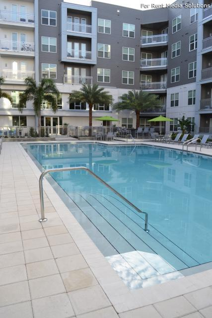 Apartments For Rent In Tampa Fl Near Tampa General Hospital