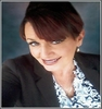 Real Estate Agents: Amy Mason, Port-orange, FL
