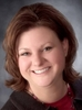 Real Estate Agents: Carrie Fath, Painesville, OH