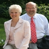 Real Estate Agents: Ceci Amrhein and Bill Gallasch, Richmond, VA