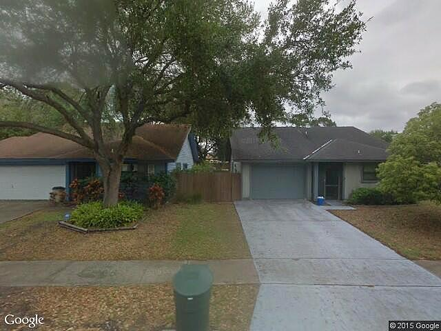Address Not Disclosed, Largo, FL, 33771 -- Homes For Sale
