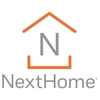 Real Estate Agents: Nexthome Plus, Catoosa-county, GA
