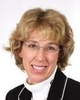 Real Estate Agents: Leslie Warner- Rafaniello, Schuylerville, NY