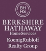 Real Estate Agents: Koenigrubloff Realty Group Wheaton, Wheaton, IL