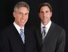 Real Estate Agents: Michael and Andrew Leibowitz, North-palm-beach, FL