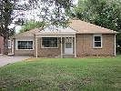Address Not Disclosed, Wichita, KS, 67218 -- Homes For Sale