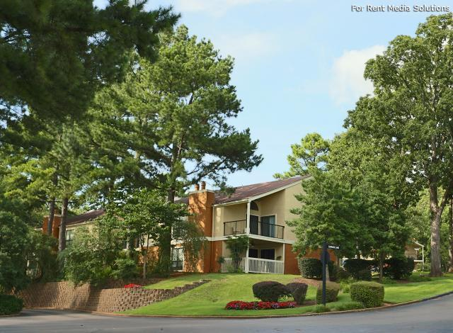 Country Squire, Cordova, TN, 38018: Photo 14