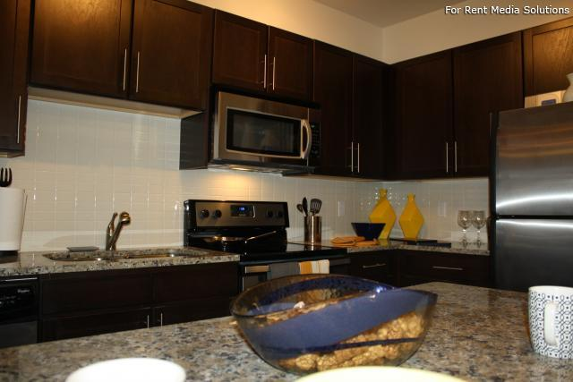 Azure Luxury Apartments St Petersburg Fl