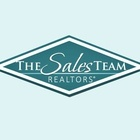 The Sales Team Realtors