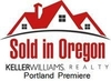 Real Estate Agents: Sold In Oregon, Sherwood, OR