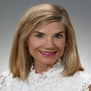 Real Estate Agents: Terri Baker, Chesapeake, VA