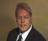 Real Estate Agents: Ron Abrahamsen, Painesville, OH
