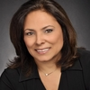 Real Estate Agents: Gina Francis, Sanford, FL