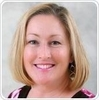 Real Estate Agents: Karen Haas, Vallejo, CA