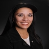 Real Estate Agents: Cheri Peterson-dill, Florissant, MO