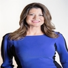 Real Estate Agents: Laura Leigh Wood, Casselberry, FL