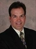 Real Estate Agents: Rich Lorenzetti, Clarendon-hills, IL