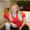 Real Estate Agents: Therese Palmer, Saint-louis, MO