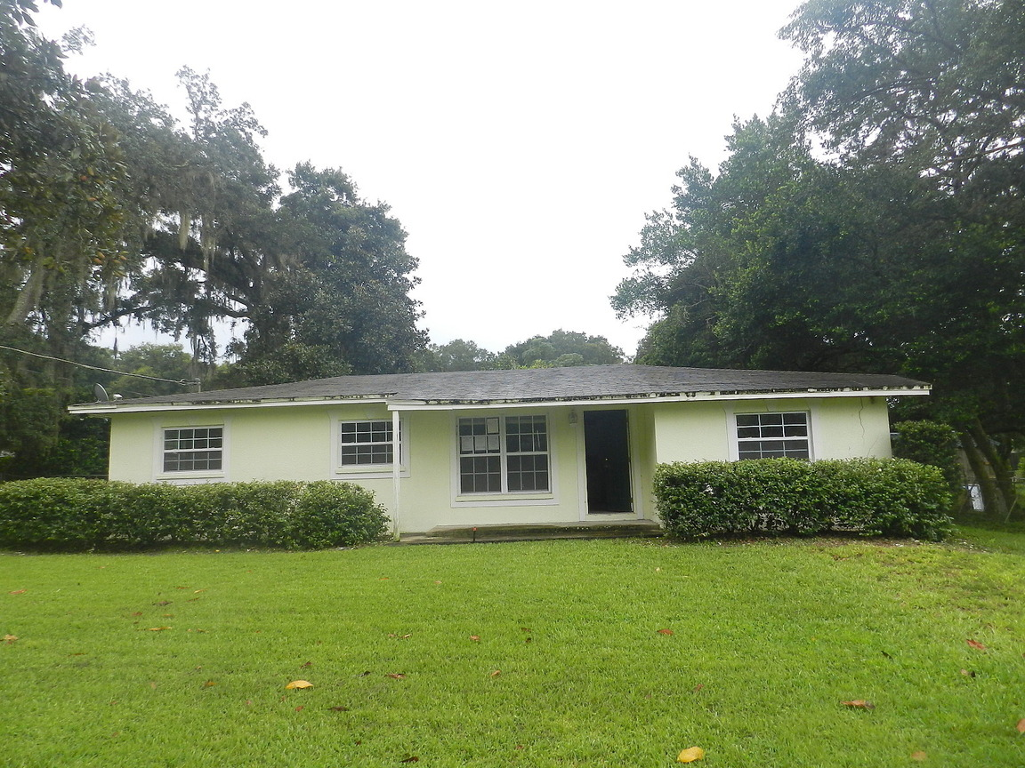 Address Not Disclosed, Dade City, FL, 33525 -- Homes For Sale