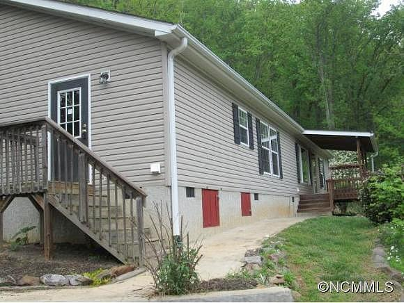 Address Not Disclosed, Candler, NC, 28715 -- Homes For Sale
