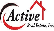 Active Real Estate Inc