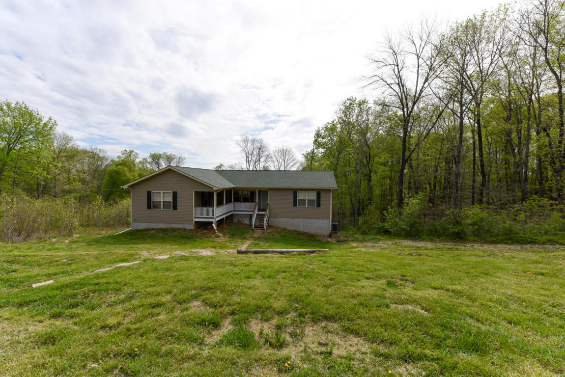 4222 daniel rd knoxville tn 37920 for sale for House builders in knoxville tn