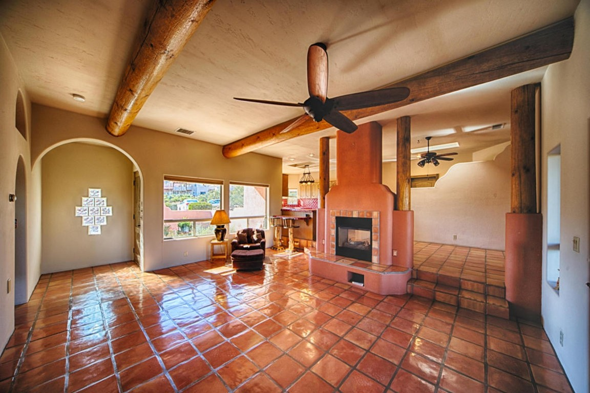 1411 old jerome hwy clarkdale az 86324 for sale