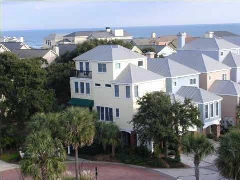141 Grand Pavilion, Isle Of Palms, SC, 29451 -- Homes For Sale