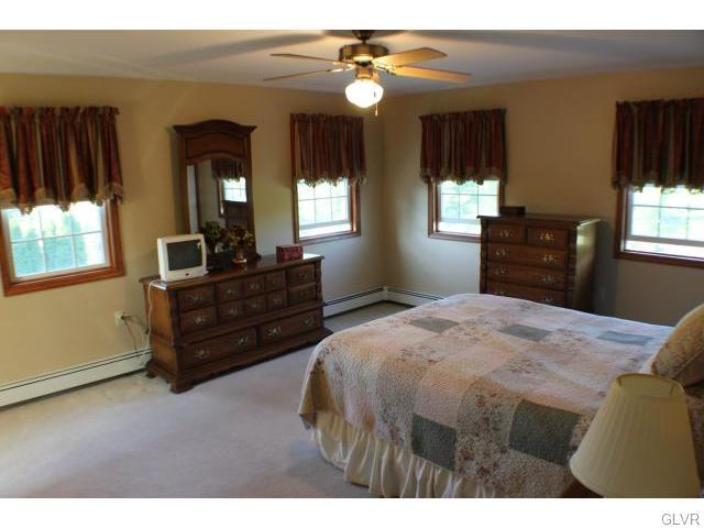 6062 Herring Ct, New Tripoli, PA, 18066: Photo 22