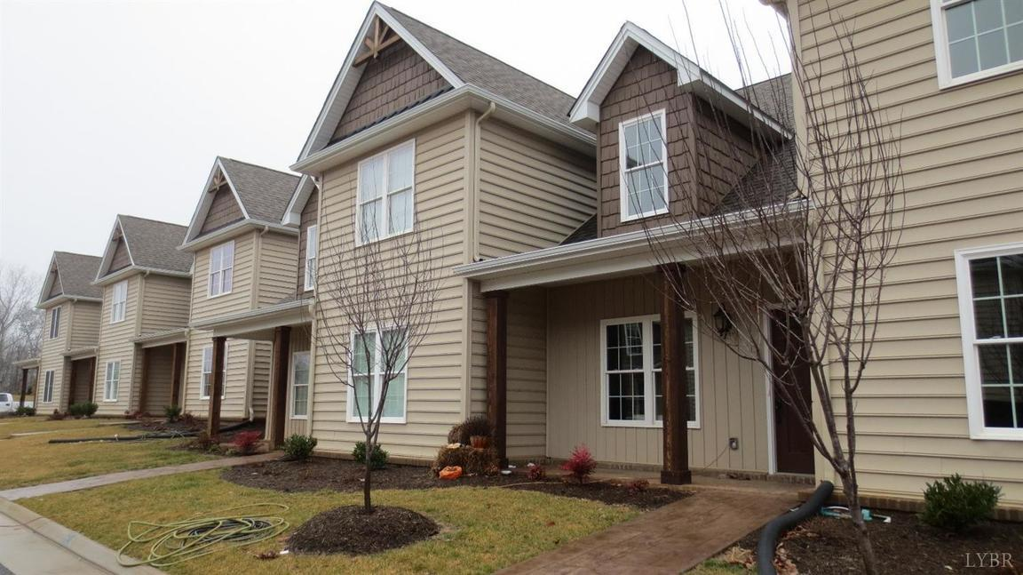 309 Meridian Street Lynchburg Va 24502 For Sale
