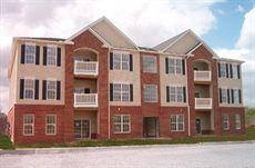 Rosewood Village, Hagerstown, MD, 21742: Photo 1