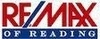Real Estate Agents: Remax Of Reading, Morgantown, PA