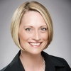 Real Estate Agents: Crystal Collman, High-point, NC