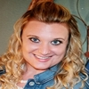 Real Estate Agents: Adriene Crum, Pigeon-forge, TN