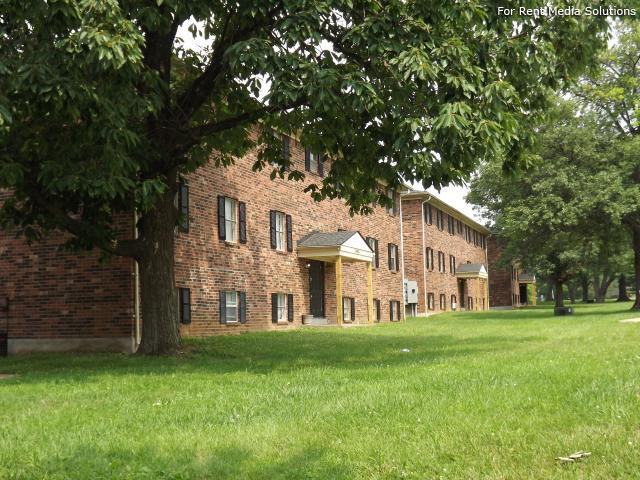 Springhurst East Apartments, Louisville, KY, 40241: Photo 15