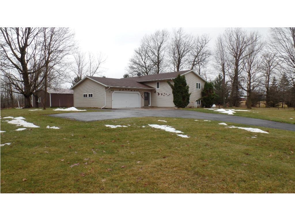 Homes For Sale In Onamia Mn