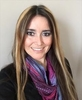 Real Estate Agents: Heloisa Amar, Stephens-city, VA