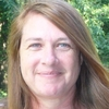 Real Estate Agents: Stephanie Herbert, Naperville, IL