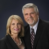 Real Estate Agents: Janet & Steve Stockton, Oakland-county, MI